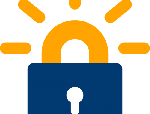 Let's Encrypt is Trusted